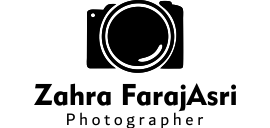 FarajAsri Photography