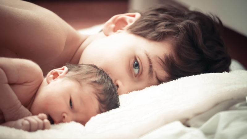 Kids Photo - Zahra Farajasri